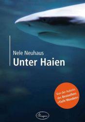 Unter Haien Pdf Book