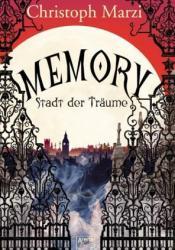 Memory: Stadt der Träume Pdf Book