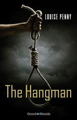 Image result for the hangman louise penny