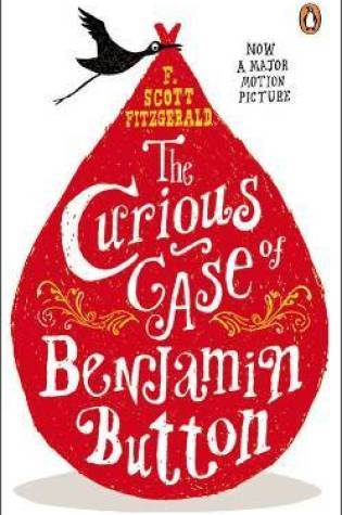 The Curious Case of Benjamin Button And Two Other Stories  Book Pdf ePub