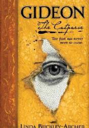 Gideon the Cutpurse (The Gideon Trilogy, #1) Pdf Book