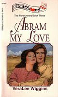 Abram My Love (Northwest, #3)