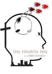 The Fourth Fog Pdf Book