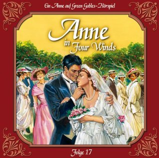 Anne in Four Winds 17: Ein neues Zuhause