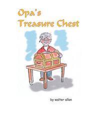 Opa's Treasure Chest