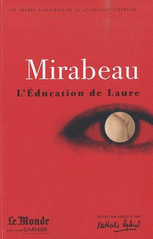 L'éducation de Laure