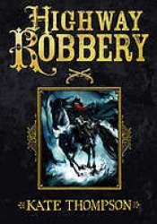 Highway Robbery Pdf Book