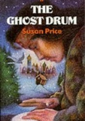 The Ghost Drum (Ghost World, #1) Pdf Book