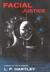 Facial Justice Pdf Book