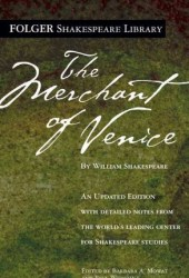 The Merchant of Venice Pdf Book