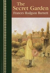 The Secret Garden Pdf Book