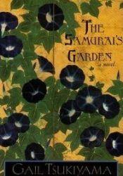 The Samurai's Garden Pdf Book