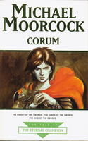 Corum (Tale of the Eternal Champion, #4)