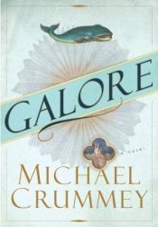 Galore Pdf Book