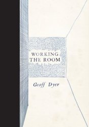 Working the Room: Essays and Reviews: 1999-2010 Pdf Book