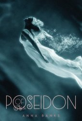 Of Poseidon (The Syrena Legacy, #1) Book