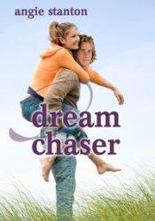 Dream Chaser Pdf Book