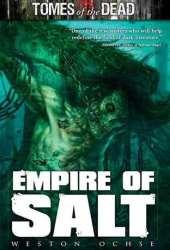 Empire of Salt