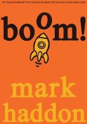 Boom! Pdf Book