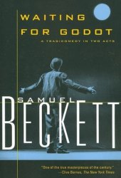 Waiting for Godot Pdf Book