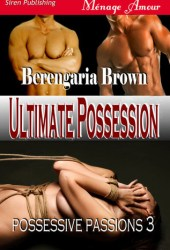 Ultimate Possession