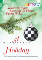 A NASCAR Holiday: Ladies, Start Your Engines...\'tis the Silly Season\Unbreakable Pdf Book