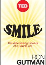 Smile Pdf Book