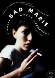 Bad Marie Pdf Book