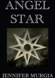 Angel Star (Angel Star, #1) Pdf Book