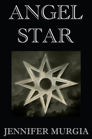 Angel Star (Angel Star, #1) Book Pdf ePub