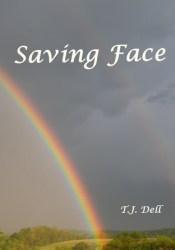 Saving Face Pdf Book