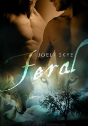 Feral (Northern Shifters, #2) Pdf Book