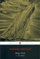Moby-Dick or, The Whale Pdf Book
