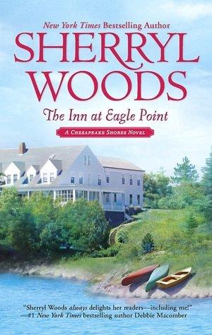 The Inn at Eagle Point (Chesapeake Shores, #1)
