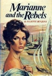 Marianne And The Rebels