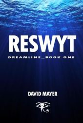 Reswyt (Dreamline)