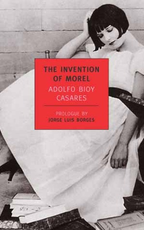 The Invention of Morel