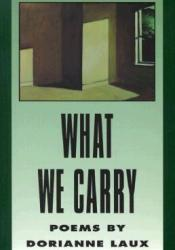 What We Carry Pdf Book