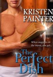 The Perfect Dish Pdf Book