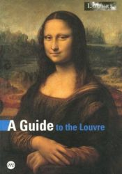 A Guide To The Louvre Pdf Book