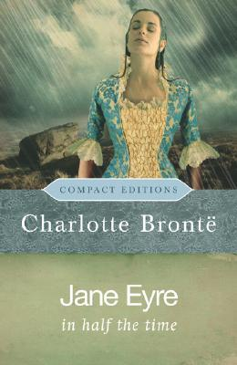 Jane Eyre: In Half the Time