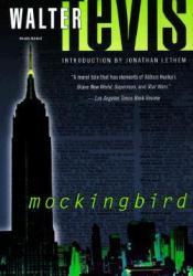 Mockingbird Pdf Book