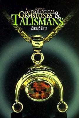 Ancient Astrological Gemstones & Talismans