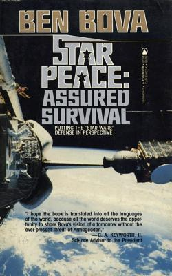 Star Peace: Assured Survival