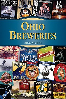 Ohio Breweries PB