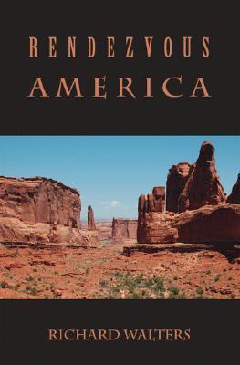 Rendezvous America
