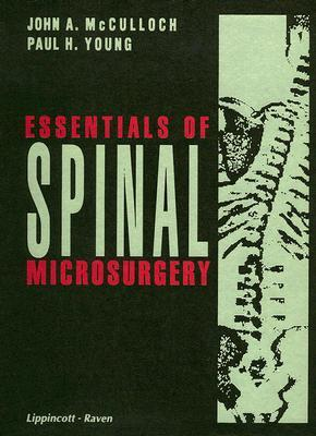 Essentials of Spinal Microsurgery