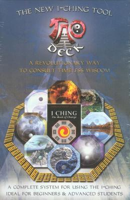 The Tao Deck, New I-Ching Tool