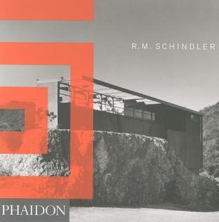 RM Schindler/Auguste Perret - Set of 2