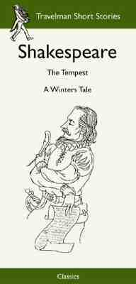 The Tempest, a Winter's Tale